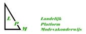 afbeelding logo LPM