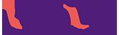 afbeelding logo Modint